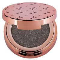 Sombra Hot Candy Hot Makeup HC30 Toasted Almond