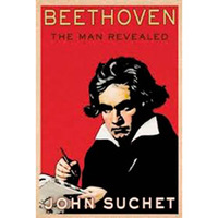 Beethoven:The Man Revealed