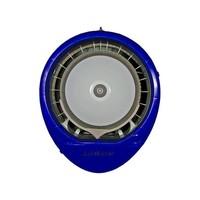 Climatizador Joape Cassino Silent Azul 220V