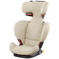 Cadeira para Auto Rodifix Air Protect 15 a 36Kg Maxi-cosi Nomad Bege
