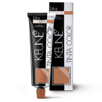 Tinta Keune Color Lift & Color 60ml