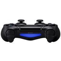 Controle sem Fio Dualshock 4 Playstation 4 Sony Preto