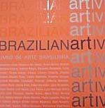 Brazilian Art - Vol. 4