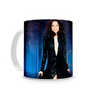 Caneca Once Upon a Time Regina I