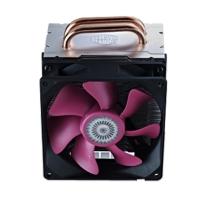 Cooler para Processador Blizzard T2 RR-T2-22FP-R1 COOLER MASTER