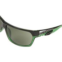 15bb0629c Óculos De Sol Mormaii Amazonia Masculino Preto e Verde - Preços com ...
