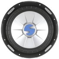 Subwoofer Soundstream 15'' PXW-15/2 Picasso Bobina Dupla 2 Ohm 500W