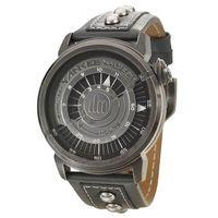 Relógio de Pulso Yankee Street Ys30210p Masculino Analógico Preto