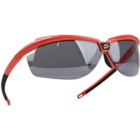 Óculos Spiuk Zelerix Lente Humo Flash
