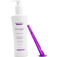 Esfoliante Facial Biomarine Dermatox 180ml