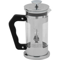 Cafeteira Bialetti French Press 350ml Inox