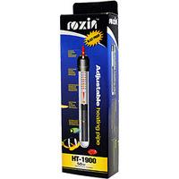 Termostato com Aquecedor Roxin HT 1900 50W 110V