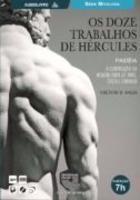 Os Doze Trabalhos De Hercules Paideia