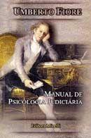 Manual de Psicologia Judiciária