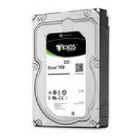 HD Interno 3Tb Sata 3 7200rpm 3,5 EXOS 7E8 Enterprise ST3000NM0005 Seagate
