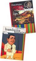 Cancioneiro Humberto Teixeira - 2 Vols.