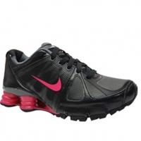 Nike Shox Agent De Feminino E 100% garanti authentique propre et classique magasin discount réduction aaa PTcD48t