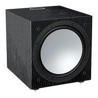 Monitor Audio Silver W12 (6G) - Subwoofer ativo de 12