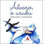 Álvaro, o Urubu
