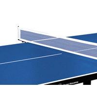 Mesa de Tênis Klopf Treino Solitário 1084 Azul 18mm