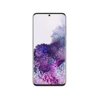 Smartphone Samsung Galaxy S20 SM-G980F Desbloqueado Dual Chip 128GB Android 10 Cosmic Gray