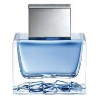 Blue Seduction de Antonio Banderas Eau de Toilette 50ml - Masc.