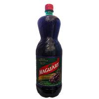Maguary Suco de Uva Seleção Tinto 1.5 L Empresa Brasileira de Bebidas
