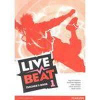 Live Beat 1 Teachers Book