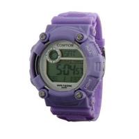 Relógio Cosmos OS41388L Feminino Digital