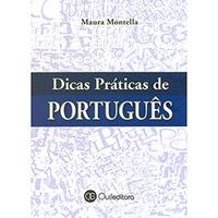 Dicas Práticas de Português - Maura Montella