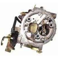 Carburador Saveiro 2e Vw álcool Motor Ap 1.8 E 2.0