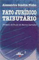 Fato Juridico Tributario