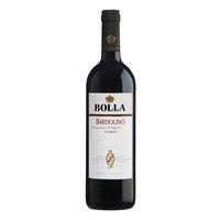 Vinho Tinto Seco Bolla Premium Corvina e Rondinella 750ml
