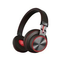 Headphone Fone de Ouvido Easy Mobile Bluetooth Sem Fio com Cabo P2 Freedom 2