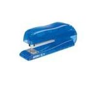 Grampeador Rapid E26 - Cor: Azul, Grampeia Até 20 Folhas 14992