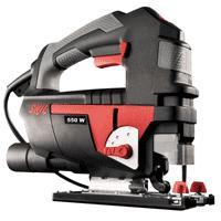 Serra Tico-Tico Skil 550W 6 Velocidades