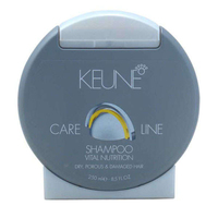 Shampoo Hidratante Vital Nutrition Keune 70ml