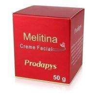 Creme Facial Melitina Prodapys 50g