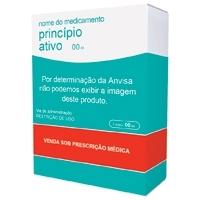 Invokana 300 Mg 30 Comprimidos Revestidos