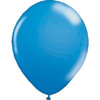 Balão Balloontech Azul Royal