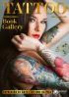 Tattoo Book Gallery - Expressão de Arte e Atitute na Pele