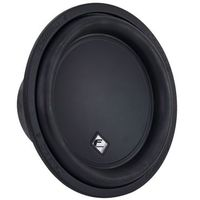 Subwoofer 12 Falcon XD 1000