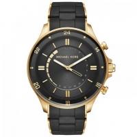 Smartwatch Michael Kors MKT4017