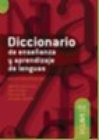Diccionário de Ensenanza y Aprendizaje de Lenguas