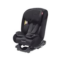 Cadeira Para Auto Reclinável Fisher price All stages Fix 4 Posições Par Crianças Até 36kg