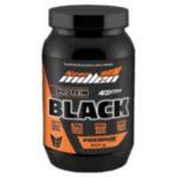 Protein Black - 840g - Baunilha - New Millen