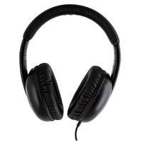 Headphone Philco PH01P Preto