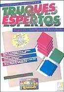 Word For Windows 6: Truques Espertos