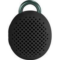 Caixa de Som Bluetooth Divoom Bluetune Bean 3W Preto