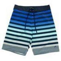 Shorts Beagle 033496